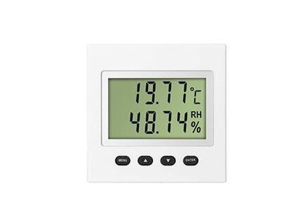 关于HCP2D-3V温湿度传感器的性能优点