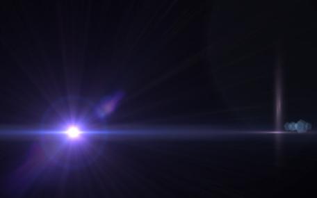 激光对射在周界防范系统中的应用以及优势的分析