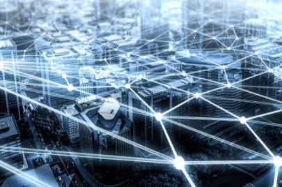 RFID在供应链仓库管理具有很高的效率性和智能性