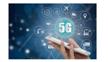 中国电信正式宣布5G套餐,标志着中国将正式进入5...