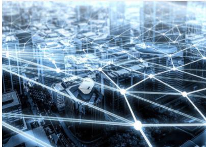 晨控智能:RFID实时信息采集系统的设计,降低配...