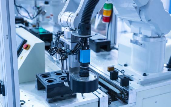 简单介绍塑料薄膜瑕疵检测系统的检测方法及特点