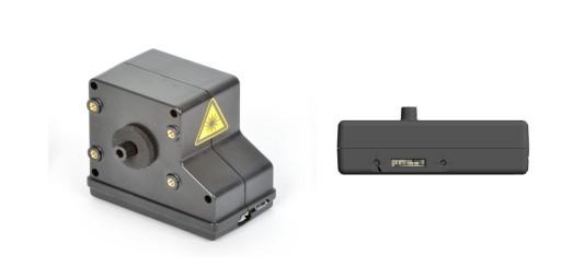 英国Alphasense公司研发并推出PM2.5传感器OPC-N3与OPC-R1