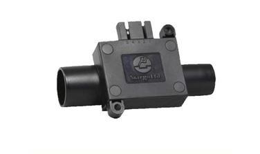 美国Siargo微机电气体质量流量传感器 FS1015CL系列产品特点