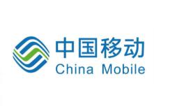 中华电信推三网合一资费套餐,是首个5G绑定光纤的套餐
