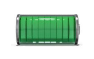锂聚合物电池技术参数_锂聚合物电池构造