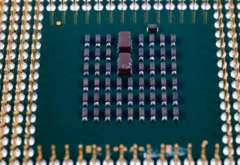 边缘AI可以在电机控制等工业物联网中进行应用?