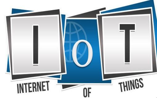 如何利用5G技术实现工业物联网的转型?
