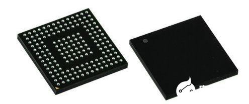 如何利用HFS对球栅阵列封装进行仿真研究
