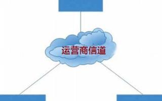 智能视频监控系统解决方案在能源行业中的应用