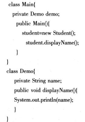 在项目设计应用中如何选择框架,Struts和Sp...