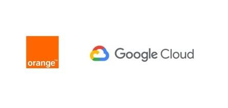 Google推动新一代云服务发展