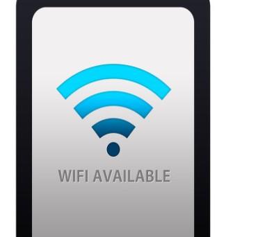新疆联通加强网络监测全力保障通信畅通