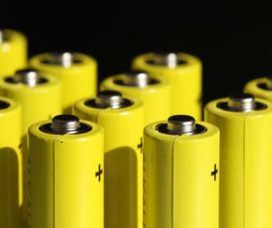 中国企业投产钙钛矿光伏电池生产线,推动钙钛矿光伏电池的工业化应用