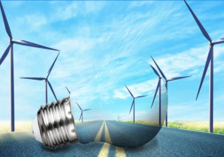 """""""十四五""""期间,我国能源需求增速放缓,供需形势总体宽松"""