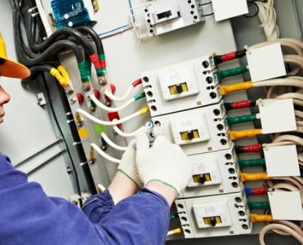 未来充电桩市场将迎来八大发展趋势