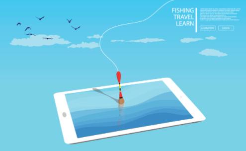 LG将在美国SID展展示其先进的OLED技术
