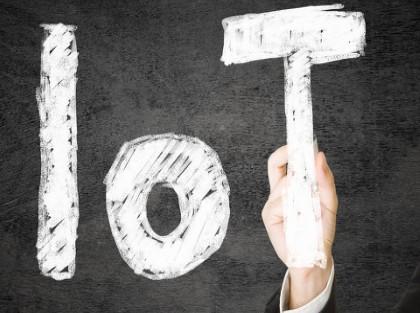 5G与物联网结合将如何改变各个领域?