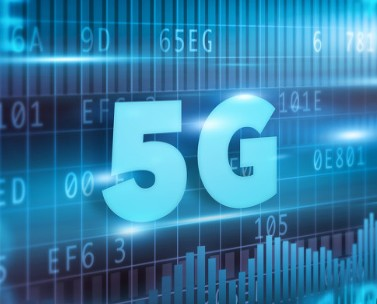 中国联通龙岩市分公司共同启用龙岩市首期5G网络