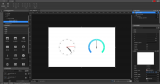 我们迎来了Designer 0.1.6的发布
