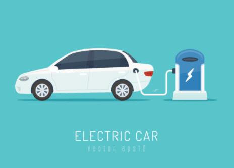 阿里腾讯盯上新能源汽车,出手支持不同新能源汽车企业