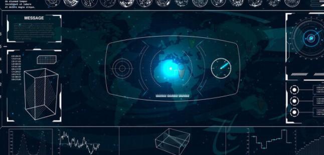 Israeli公司推出了开创性相控阵4D成像芯片...
