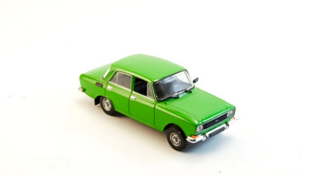 未来我国的机动车保有量将持续增加,新能源车辆的占比也将进一步提高