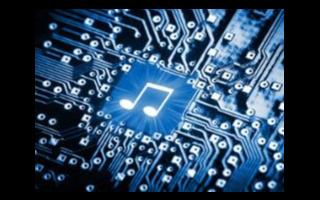 中国芯片的发展与未来