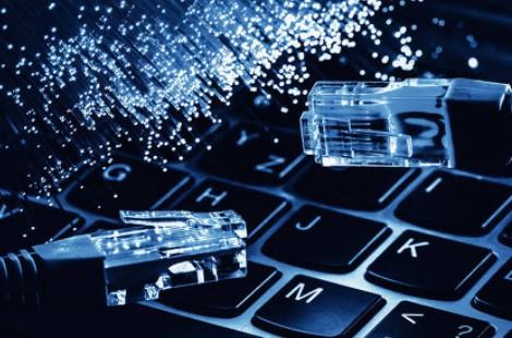 光纤网络是运营商高品质业务与差异化竞争的根基