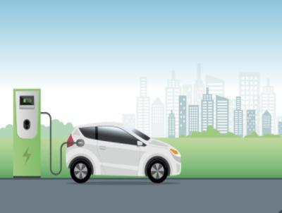 财政部:将新能源汽车补贴政策延长至2022年底