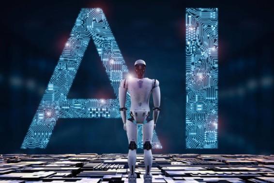 基于AI的银行虚拟助理
