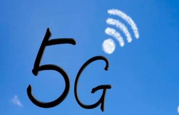 北斗高精度应用和5G网络的融合将带来新的经济增长点