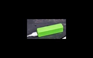 三元聚合物锂电池寿命_三元聚合物锂电池使用方法