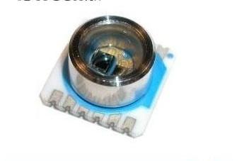 压力传感器是无负压供水设备和变频恒压供水设备的主要附件之一