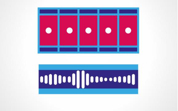 手机防水透声膜与防水透气膜的加工以及应用分析