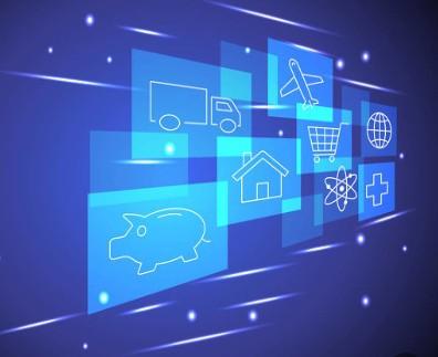 工业物联网在边缘计算的数据处理的应用