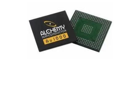 基于RISC架構的 ARM 微處理器的特點