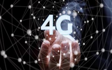 4G模块的MQTT相关指令详细资料说明