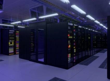 新一代数据中心会有哪些变化?