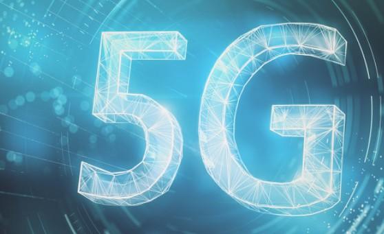 如何保障2G/3G减频退网和业务迁移顺利进行?
