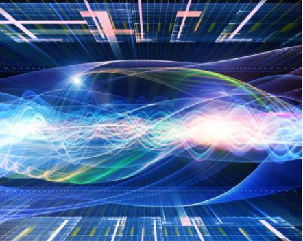RFID抗金属电子标签作为吸波材料在信号干扰的作...