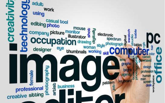 Matlab 2012版官方教材资料免费下载
