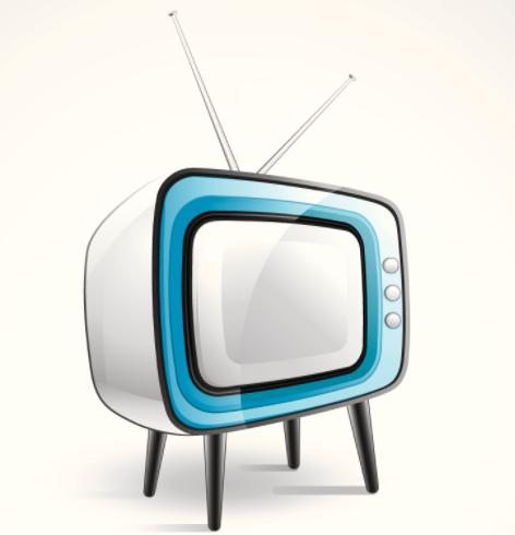 2020上半年TCL量子点电视销量,证明OLED未来可期