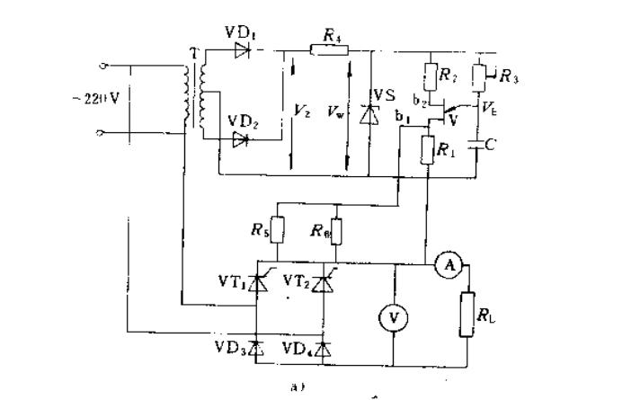 电力电子器件及其应用的PDF电子书免费下载