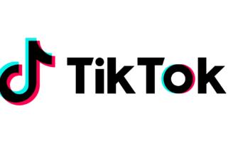 张一鸣发内部信:TikTok美国业务一切皆有可能