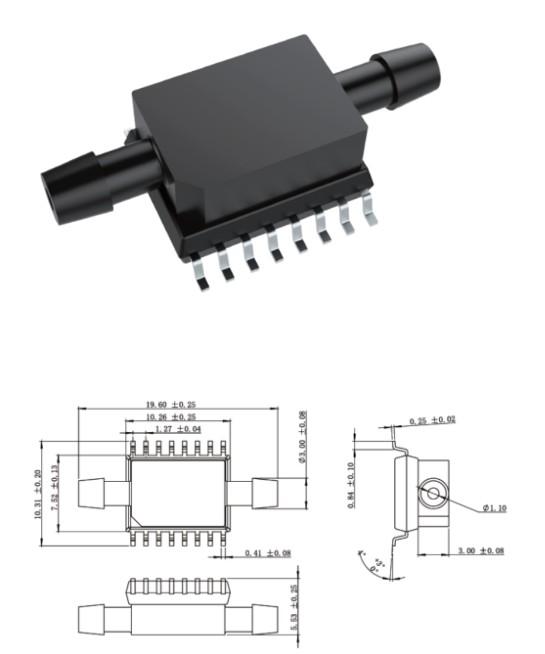 关于西人马TYZV15-0015-000-130传感器系列