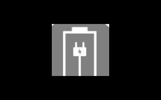 三元聚合物锂电池的标称电压_三元聚合物锂电池应用...