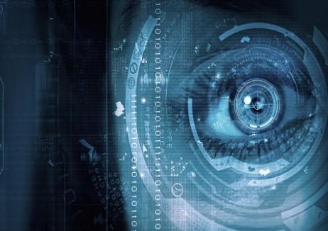 使用生物識別技術實現更智能的工作場所身份驗證