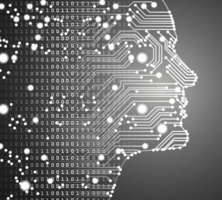 中德两国不同的人工智能发展方式,偏民用好还是偏工业好?