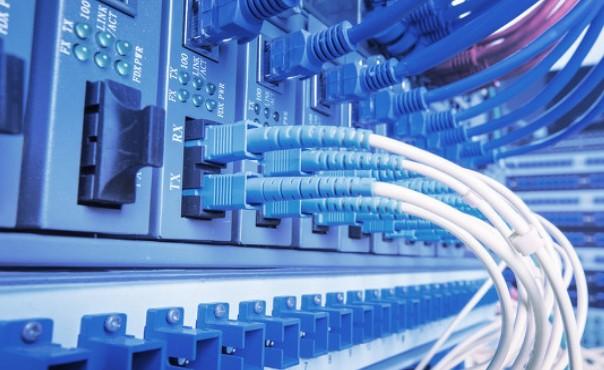 数字化网络的未来——弯曲不敏感光纤的更快推出